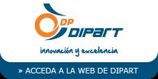 dipart